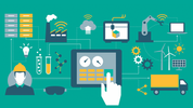 Beyond reducing costs: 3 real benefits of implementing RPA in your operations