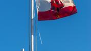 The Financial Services (Gibraltar) (Amendment) (EU Exit) Regulations 2020
