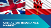 Gibraltar Insurance Market: The future is upon us