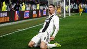 Ronaldo meets Ethereum: Will you own CR7's ERC-721?