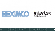 Intertek enters strategic partnership with BEXIMCO for PPE Products