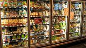 UK food labelling after 31st December 2020