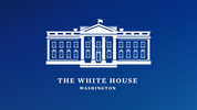 President Signs Executive Order on Cybersecurity