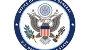 After Historic Cybersecurity Breach, US Inspector General Report Finding Information Governance Failures Provides Insight for Companies