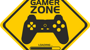 10 risks for the video games industry
