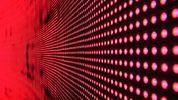 In-house Test Platform provides 100% data coverage