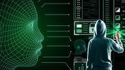Microsoft Azure Sentinel - Investigate threats with AI and hunt suspicious activities