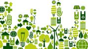 Property Drivers for 2021 (and Beyond): Technology, Sustainability & Investment