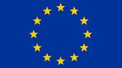 EU Council agrees ePrivacy Regulation text