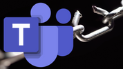 Lockdown your Microsoft Teams Guest Access Configuration before February 2021.