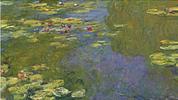 Samsung heirs donate art masterpieces worth £1.3 billion to reduce Inheritance Tax bill