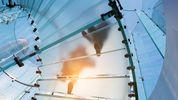 EU to have mandatory linking of ESG to executive pay?