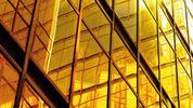 European Commission publishes Renewed Sustainable Finance Strategy