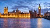 UK green policy gaps in the race towards net-zero