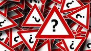 EU SFDR: Commission publishes Q&A with replies to questions from ESAs