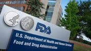 FDA Approves First AI Device to Detect Colon Lesions