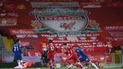 When football meets company law - the Super League saga