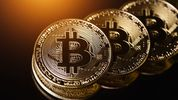 Bitcoin: huge profits, huge tax bill?
