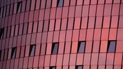 The UK government announced a new fund worth £3.5bn to address unsafe cladding