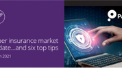 Cyber risk management tools that every organization should consider - six top tips