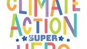 Children & SDGs