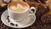 Fair gehandelter Kaffee - ein Schritt in die richtige Richtung!