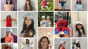 INTERTEK TURKEY BBEB EVENT FOR NATIONAL SOVEREIGNTY & CHILDREN'S DAY CELEBRATION