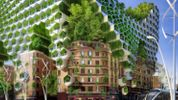 The Green Building Initiative