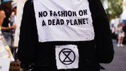 2021 o el año en el que a la moda se le acabaron las excusas frente a la crisis climática
