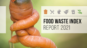 10x20x30 Initiative to prevent Food Loss and Waste