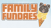 BBEB – Intertek Catalyst - Virtual Family Ice Cream Event