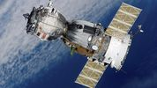 Carbon Mapper satellite network to find super-emitters