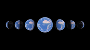 Earth's biggest update in years