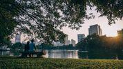 ¿Cómo debe ser la ciudad del futuro para acercarnos a la tan ansiada sostenibilidad?
