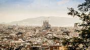 45.000 personas mueren al año por contaminación aire