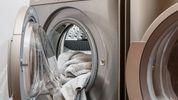 ¿Cómo podemos reutilizar el agua de la lavadora?