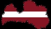 Lotyšsko zavádza povinné očkovanie proti Covid-19 pre najviac dotknuté profesie