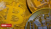 What is the future for Bitcoin?