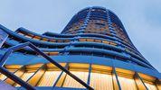 Basel III, the leverage ratio and monetary policy