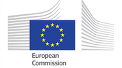 GDPR: The wait is over, European Commission adopts UK adequacy decision