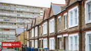 Good news for some leaseholders but what about the others?