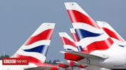 BA settles with 16,000+ data breach claimants in biggest settlement of its kind - so far