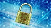 Charities and the importance of data protection