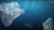 Ultra-clean fuel for the marine sector... from non-recyclable plastics!