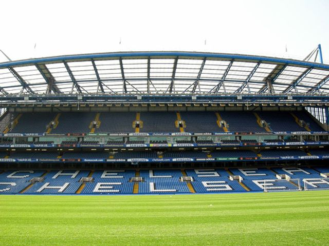 Stadium revamps for Tottenham and Chelsea featured image