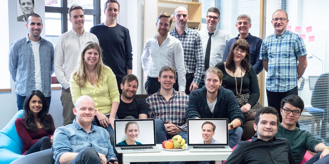 App-only bank Mondo is valued at £30 million in an oversubscribed £6 million fundraise featured image