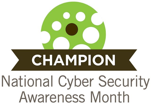 Building a culture of cybersecurity featured image
