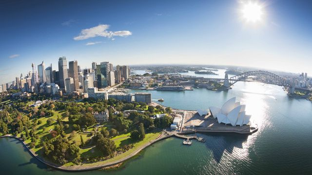 A South African Recruiting for Adtech and Programmatic in Australia featured image