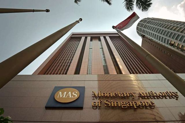 MAS to simplify rules for venture capital funds, easing start-ups' access to funds featured image