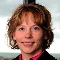 Deborah Owen, Patent Attorney, Dehns